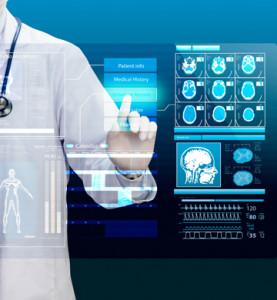 tecnología y salud