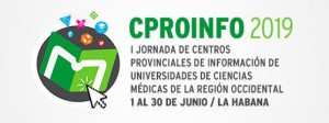 04_Abril_cproinfo2019_cenco