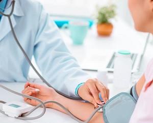 Medicina Interna-p
