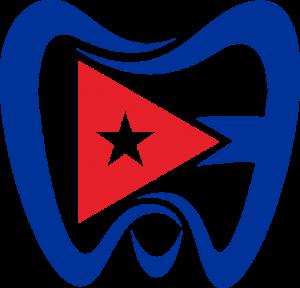 Estomatología Cuba