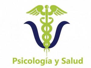Psicología salud