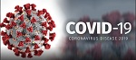 covid-19 nuevo coronavirus