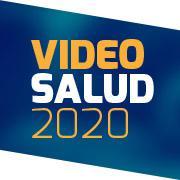 VideoSalud