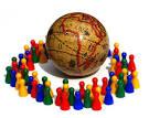 poblacion-mundial