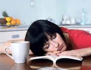 estudiar-dormir