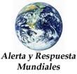 Alerta y Respuesta ante Epidemias y Pandemias. OMS