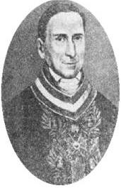 Tomás Romay