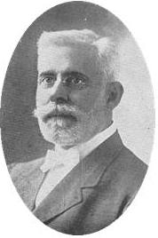 Juan Guiteras Gener