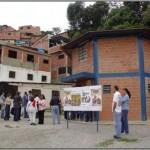 Misión Barrio Adentro. Docencia Médica