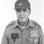 Dr. Sergio del Valle Jiménez