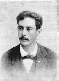 Juan Bruno Zayas Alfonso