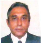 Prof. Enrique Galbán