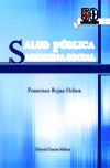 Salud Pública. Medicina Social