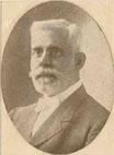 Dr. Juan Guiteras Gener