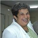 Dra C. Ana Teresa Fariñas
