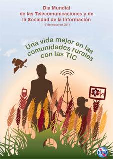 Día Mundial Telecom y Soc Inf
