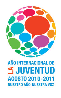 di-juventud-2011-youth20101