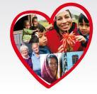 Día Mundial del Corazón 2011