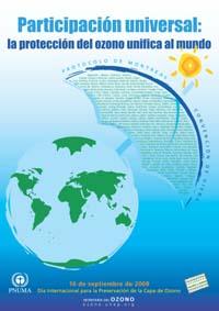 sept-16-dipreservacion-ozono-ozoneday-poster-sp