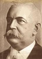 Enrique José Varona
