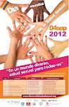 Día Mundial de la Salud Sexual 2012