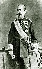 Francisco De Albear. Imagen: Radio Bayamo