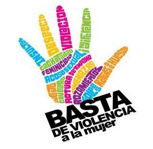 Resultado de imagen de dia contra la violencia a la mujer