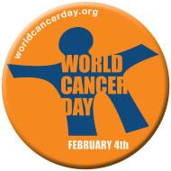 Día Mundial del Cáncer 2013