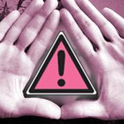 Día Internacional contra la Homofobia y la Transfobia 2013. Imagen: IDAHO