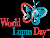 Dia Mundial del Lupus