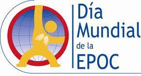 Día Mundial de la EPOC 2013
