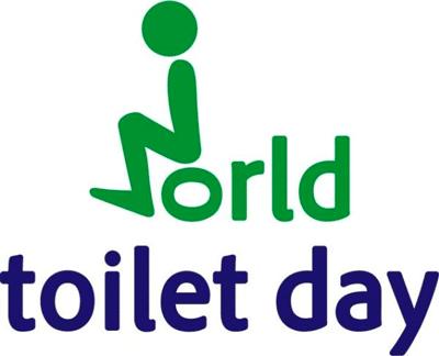 Día Mundial del Retrete 2013