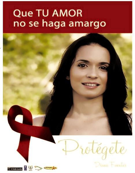 Campaña Verano 2011