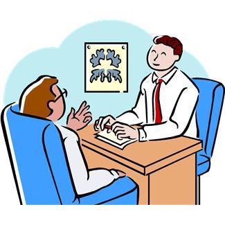 Conversando - Office