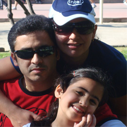 sexualidad_familia