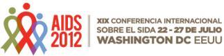 XIX Conferencia Internacional sobre Sida 2012