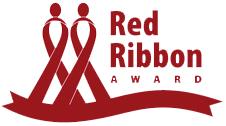 Premio Cinta Roja 2012