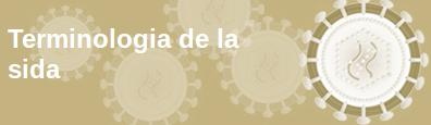 Diccionario sida. Termcat