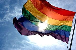 Jornada Cubana contra la Homofobia 2011