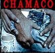 Drama cubano ¨Chamaco¨, de Juan Carlos Cremata