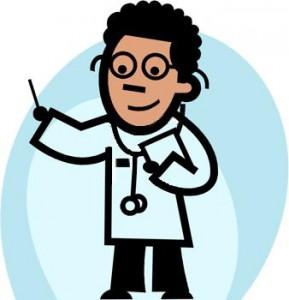 clínica virtual