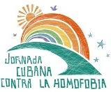 Jornada por el Día Mundial contra la Homofobia, 17 de mayo