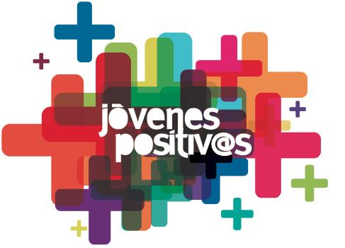 jovene_positivos