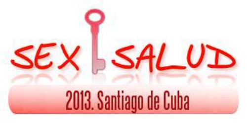 SexSalud 2013. Santiago de Cuba