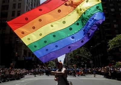 Jornada contra la homofobia. Imagen: Cubasi