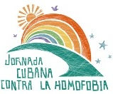 homofobia_peq1