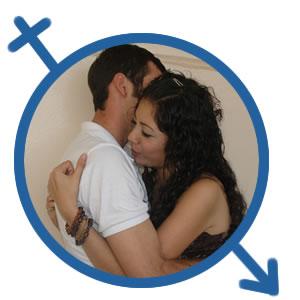 Sexualidad responsable. Imagen: Tiempo21