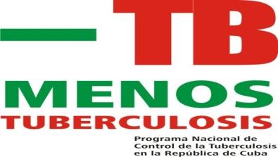 logo_tuberculosis