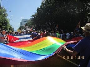 homofobia_20141