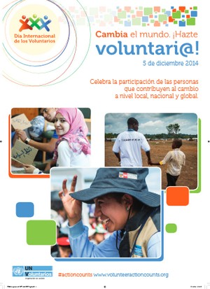 poster_2014_voluntarios